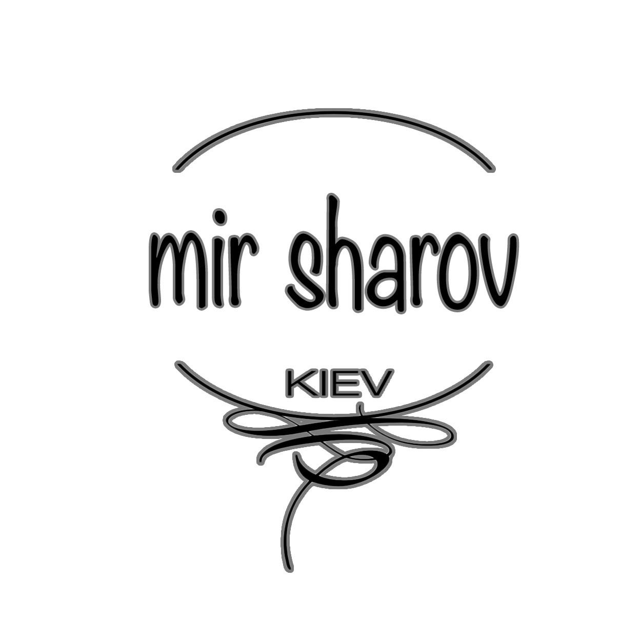 Доставка шаров в Киеве и области